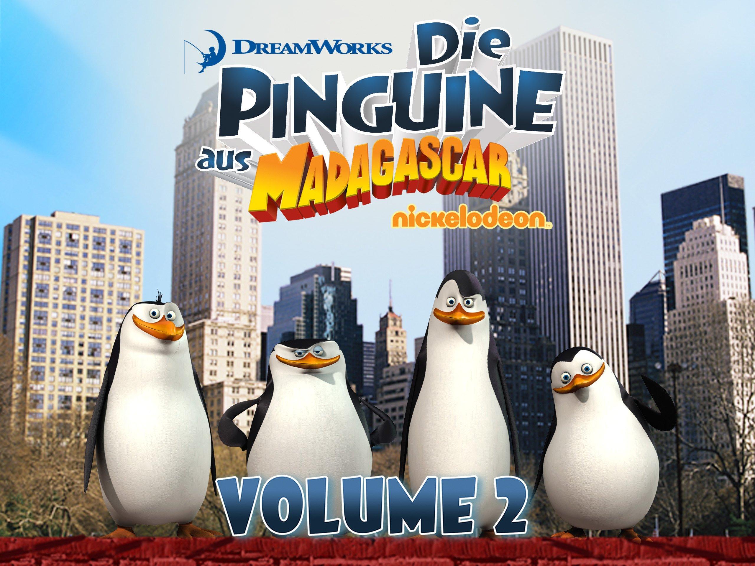 Die pinguine aus madagascar der partnervermittler 3000 stream [PUNIQRANDLINE-(au-dating-names.txt) 50