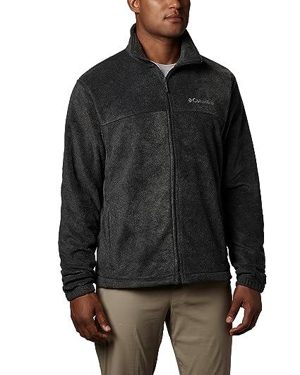 256139822 Amazon.com  Columbia Men s Steens Mountain Full Zip 2.0