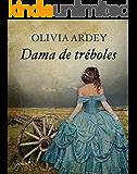 Dama de tréboles (Histórica nº 1)