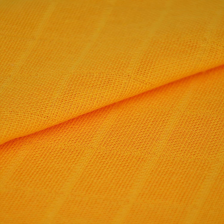 Langes Certifi/é sans polluant /Öko-Tex Standard 100 Lavable /à 95//°C Bavettes Cadeau de naissance original Serviettes en mousseline pour b/éb/é Couches en coton 80x80 cm