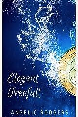 Elegant Freefall Kindle Edition