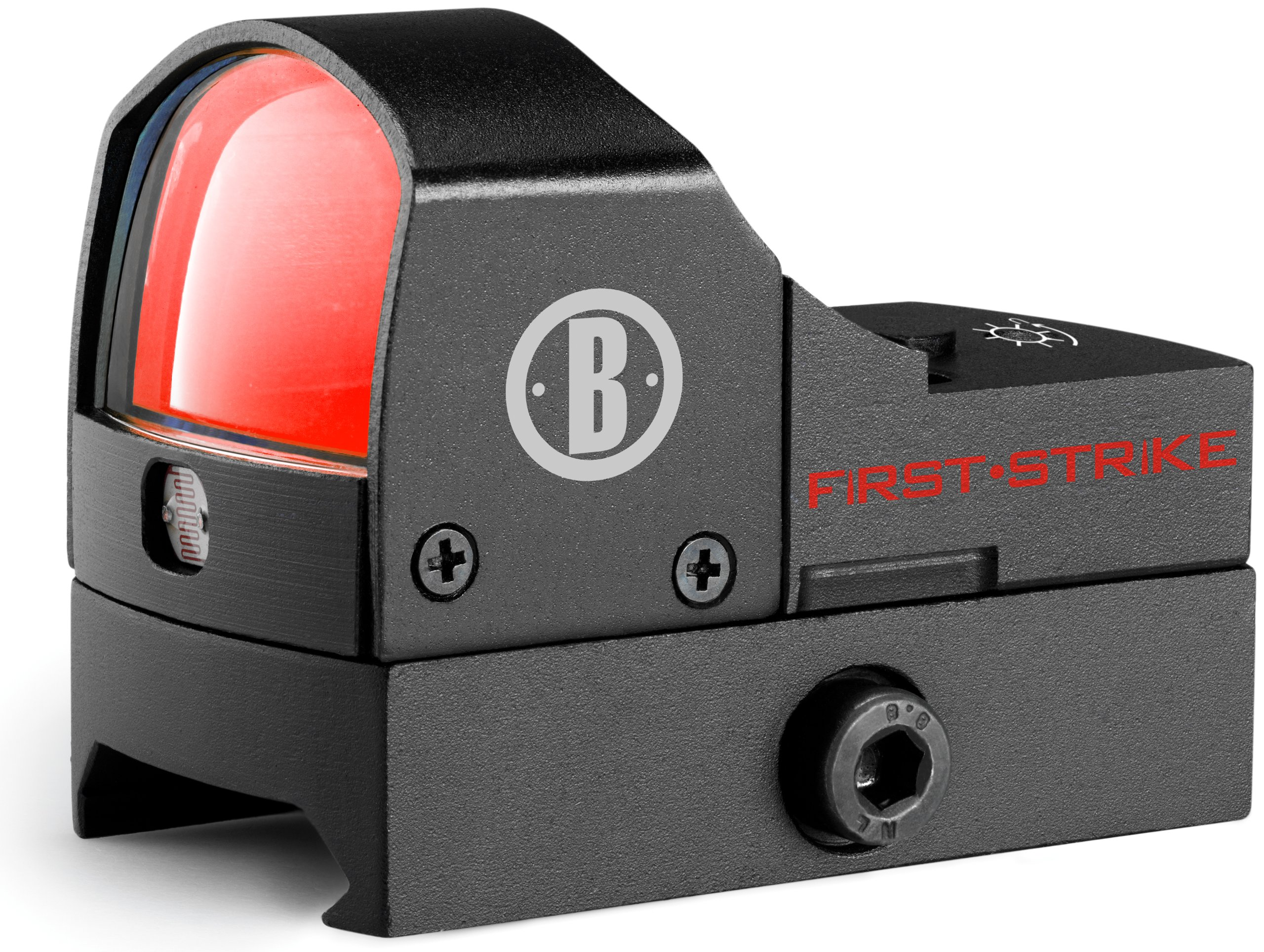 Bushnell Tactical First Strike 5 MOA Red Dot Riflescope
