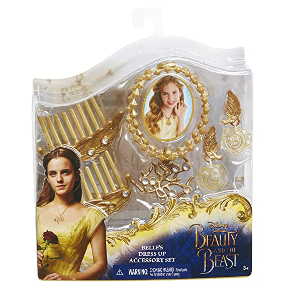 Would like Long dong silver beauty and the beast
