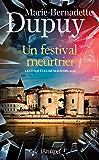 Un festival meurtrier