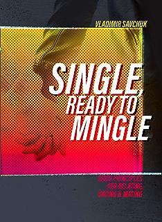 Christian Mingle dating beoordelingen