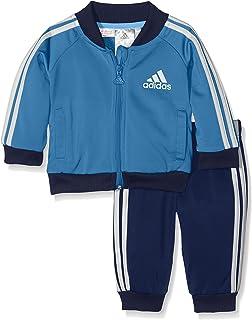 adidas Children's Tiro 17 Sweatshirt: Amazon.co.uk: Sports
