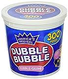 America's Original Dubble Bubble Bubble Gum 47.6