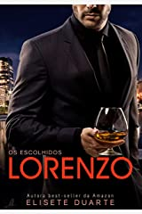 LORENZO - OS ESCOLHIDOS eBook Kindle