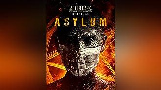 After Dark Original: Asylum