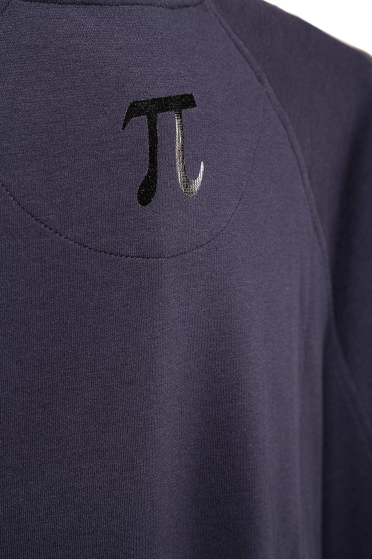 JP 1880 Herren große Größen bis 7XL, Sweatjacke, Sweatjacke, Sweatjacke, Sportjacke, Trainingsjacke, Stehkragen, Zipper, Rippbündchen 716997 B07HFS7M2L Jacken Klassischer Stil 8f66e6