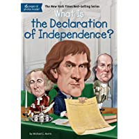 Amazon best sellers best childrens law crime books what is the declaration of independence what was fandeluxe Choice Image