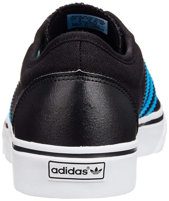 Zapatillas Adidas Adi- Ease Negras 45 1 3 Negro: Amazon.es: Zapatos y complementos