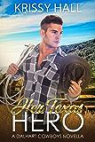 Her Texas Hero: A Dalhart Cowboys Novella