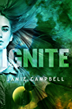 Ignite (Project Integrate)