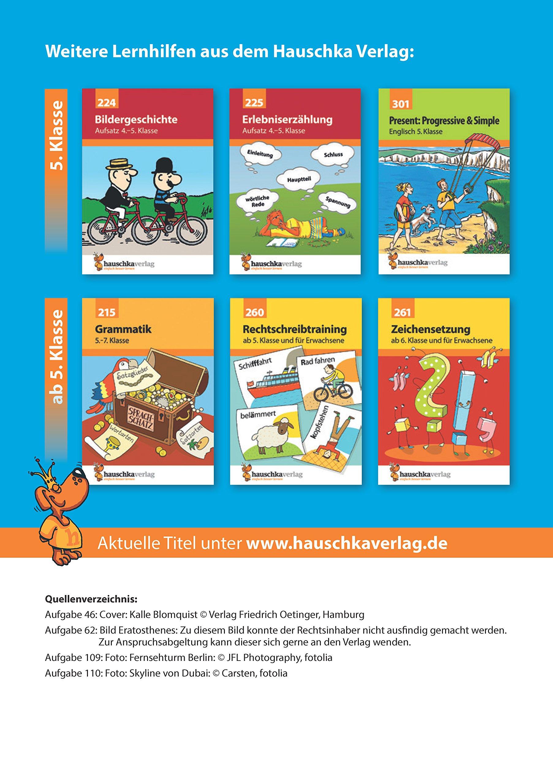 Beste 5Klasse Halloween Mathe Arbeitsblatt Ideen - Mathe ...