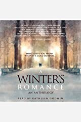A Winter's Romance Audible Audiobook