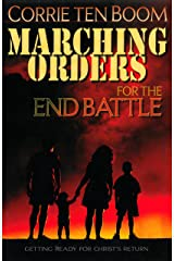 Marching Orders for the End Battle Kindle Edition
