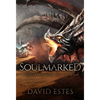Soulmarked (The Fatemarked Epic Book 3) (English Edition)