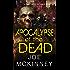 Apocalypse of the Dead (Dead World Book 2)