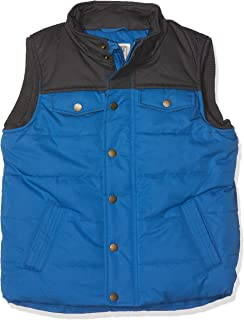 Fat Face Boy's Alfie Gilet
