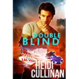 Double Blind (Special Delivery Book 2)