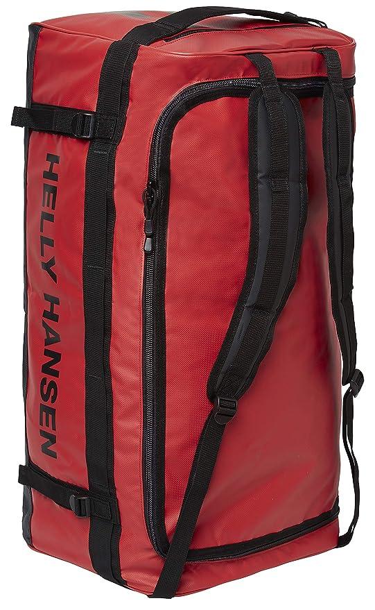 Helly Hansen - Hh New Classic Duffel Bag L, Shoppers y bolsos de hombro Unisex