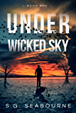Under Wicked Sky: Book 1