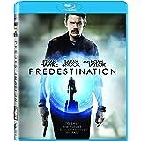 Predestination [Blu-ray] [Import]