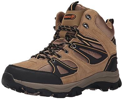 de72b7e7f97 Nevados Men's Talus Hiking Boot