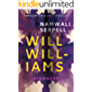 Will Williams (Disorder collection)