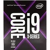 Intel Intel Core i9-7960X Processors BX80673I97960X
