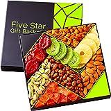 Pechkeks Misfortune Cookies: Amazon.com: Grocery & Gourmet