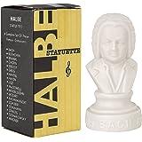 Statuette Bach 4 1/2 Inch