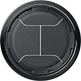 Olympus LC-63A Lens Cap for XZ-1 and XZ-2 Digital Camera