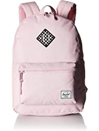 0444326a15c5 Herschel Supply Co. Heritage Youth Children s Backpack