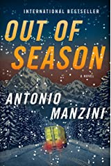 Out of Season: A Novel (Rocco Schiavone Mysteries) (English Edition) eBook Kindle