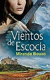 Vientos de Escocia (HQÑ) (Spanish Edition)