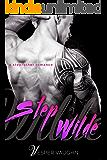Step Wilde: A Stepbrother Romance