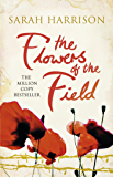 The Flowers of the Field (Flower Trilogy Book 1)