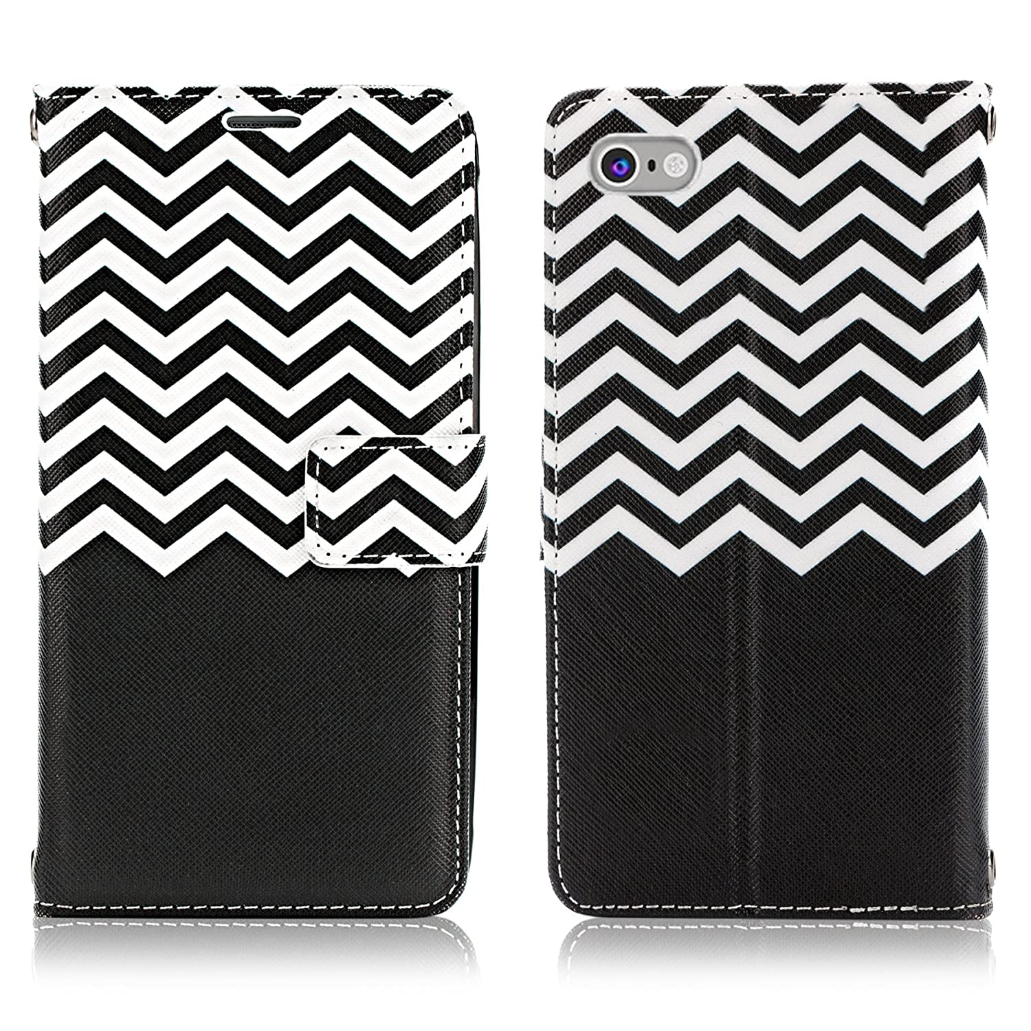 Cellularvilla Feature Premium Protective Leather Image 2