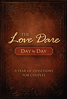 Night light a devotional for couples kindle edition by james c the love dare day by day a year of devotions for couples fandeluxe Images