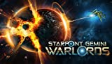 Starpoint Gemini Warlords EARLY ACCESS [Online Game Code]