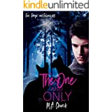 The One and Only (Fur, Fangs, and Felines Book 5)