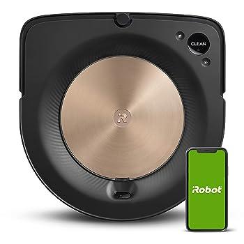 iRobot S9 (9150) Agile Roomba