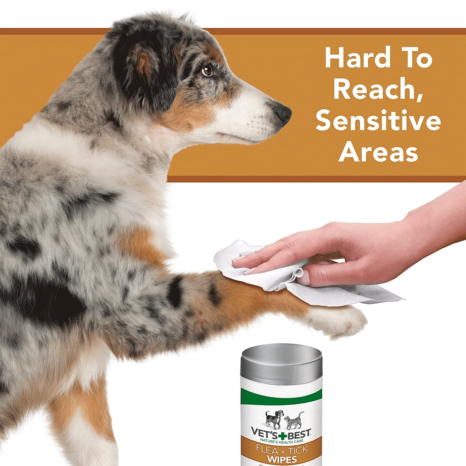 Animal preparation Frontline: reviews, indications, instructions for use