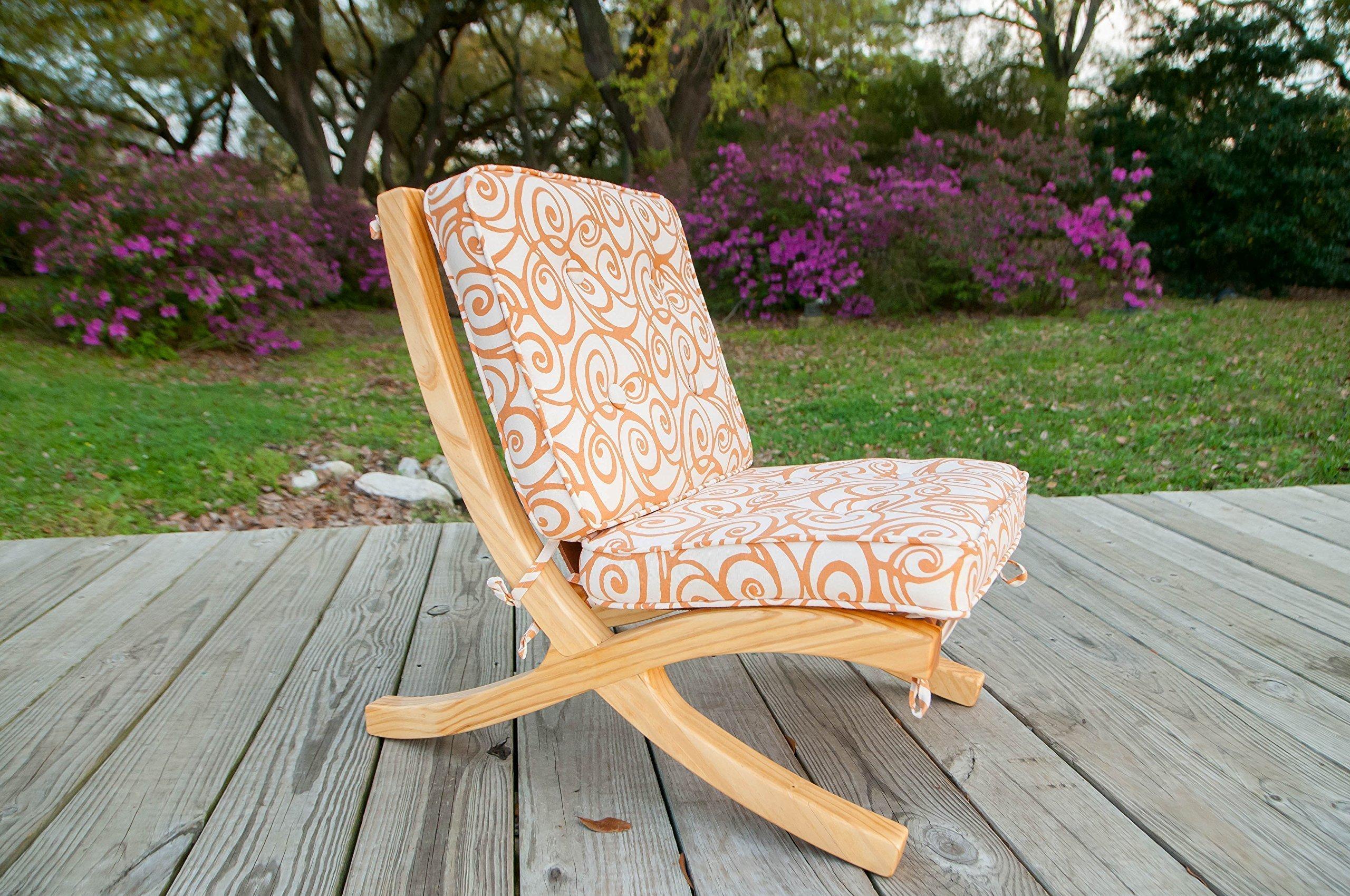 Children's Chair, ''Sweet Tea''