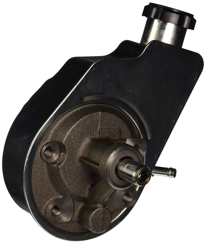 ACDelco 15909830 GM Original Equipment Power Steering Pump