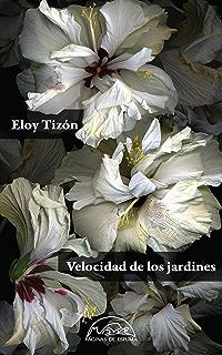 En mitad de ninguna parte eBook: Llamazares, Julio: Amazon.es: Tienda Kindle
