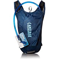 CamelBak Women's Charm Hydration Pack, 50oz