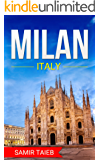 Milan: The best Milan Travel Guide The Best Travel Tips About Where to Go and What to See in Milan: (Milan tour guide, Milan travel ... Travel to Milan, Travel to Italy)